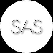 Demo Agenda SAS