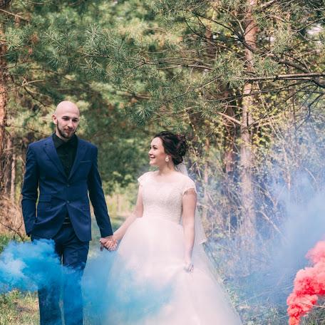 Wedding photographer Igor Melishenko (i-photo). Photo of 30.08.2017