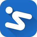 Strive: Smart Workouts for Strength and Vitality icon