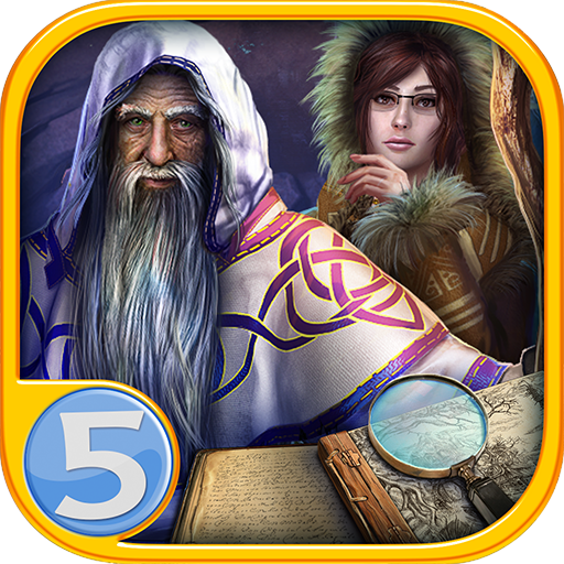 Lost Lands 5 (Full) APK Cracked Download