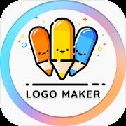 App Business logo maker- logo Generator && Designer APK for Windows Phone