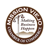 Mission Viejo Chamber App