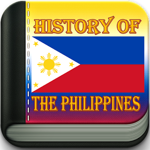___ History of the Philippines