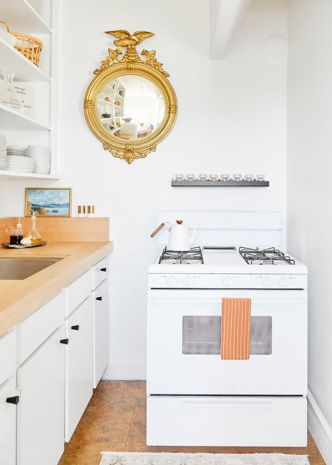 Image result for Tips for maximizing space in every room at home