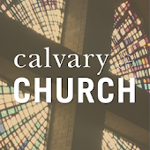Calvary Church - Grand Rapids, MI