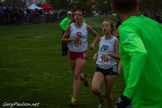 Photo: 3A Girls - Washington State  XC Championship   Prints: http://photos.garypaulson.net/p914422206/e4a085b80