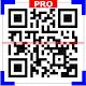 QR Code Reader   QR Code Scanner   QR Generator Download for PC Windows 10/8/7