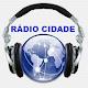 Rádio Cidade Gospel Download for PC Windows 10/8/7