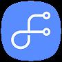 Download Samsung Flow apk