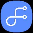 Samsung Flow icon