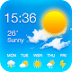 Weather Download on Windows