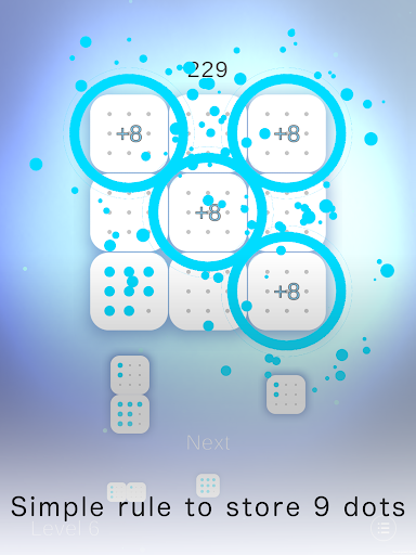 Nine Dots screenshot 6