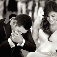 Jurufoto perkahwinan Fernando Colaço (colao). Foto pada 07.04.2015
