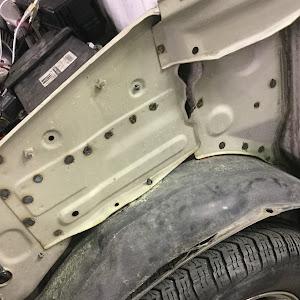 Kei HN11S Gタイプ 4WDのカスタム事例画像 うるおいのジェルさんの2018年09月01日16:11の投稿