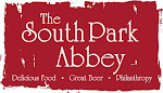The South Park Abbey