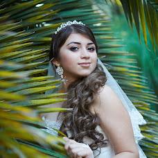 Wedding photographer Igor Abdrakhmanov (abdrfoto). Photo of 14.08.2015