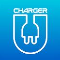 Ucharger icon