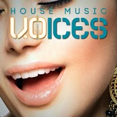 House Music Voices
