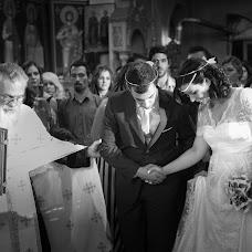 Φωτογράφος γάμων Sam Tziotzios (timenio). Φωτογραφία: 21.07.2015