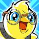 Duck Life Adventure APK