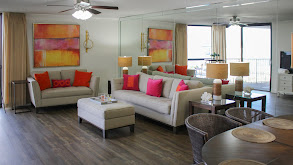 Frequent Flyers to Condo Buyers in Destin, FL thumbnail