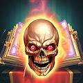 Gunspell - Match 3 Battles download