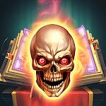 Gunspell - Match 3 Battles Icon