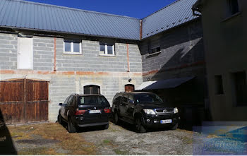 maison à Ossun (65)