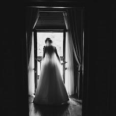 Hochzeitsfotograf Anna Kudinova (annakudinova). Foto vom 21.03.2018