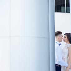 Wedding photographer Aleksandr Googe (Hooge). Photo of 04.06.2018