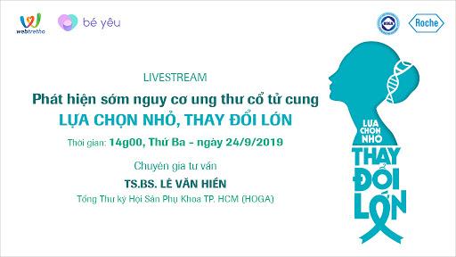 phat-hien-som-ung-thu-co-tu-cung-utctc-me-nen-kham-phu-khoa-va-tam-soat-utctc-dinh-ky