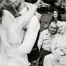 Wedding photographer Pavel Noricyn (noritsyn). Photo of 15.01.2018