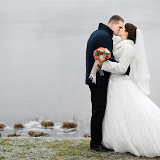 Wedding photographer Anton Gumen (gumen). Photo of 02.12.2014