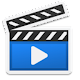 My Movies by R Berman APK