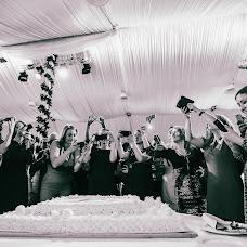 Wedding photographer Artem Kononov (feelthephoto). Photo of 23.12.2017