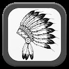 Jamiroquai icon