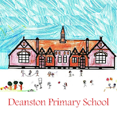 Deanston Primary School