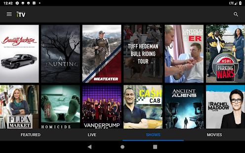 GPC iTV for PC / Windows 7, 8, 10 / MAC Free Download