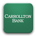 Carrollton Bank Business icon