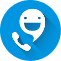 Caller ID & Block by CallApp icon