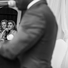 Wedding photographer Jason Shum (shum). Photo of 10.02.2014
