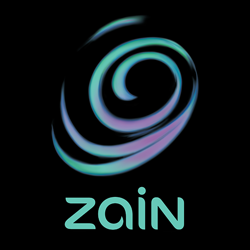 zain a leading emerging markets player Zain selects jinny software as its supplier of is a leading emerging markets player in the field of telecommunications aiming to become one of the top ten.