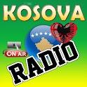 Kosova Radio - Free Stations icon