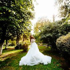Wedding photographer Kamil Gadzhiev (KG31). Photo of 07.10.2014