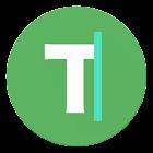 Texpand Plus - Text Expander icon