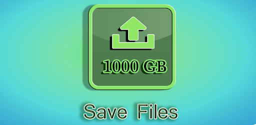 1000 GB save files prank for PC