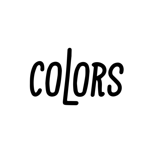 COLORS Events