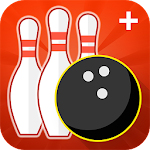 3D Bowling Champion 1.7 (Paid)