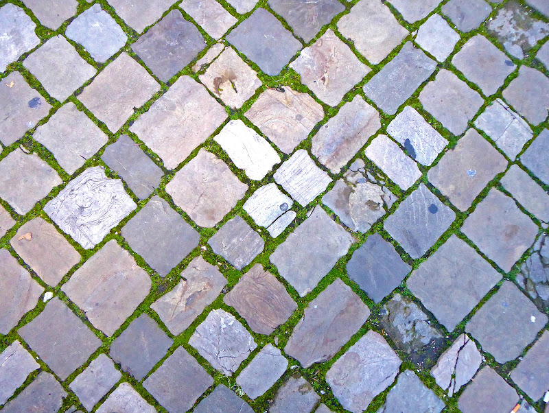 stone pattern  di stefano_angeli