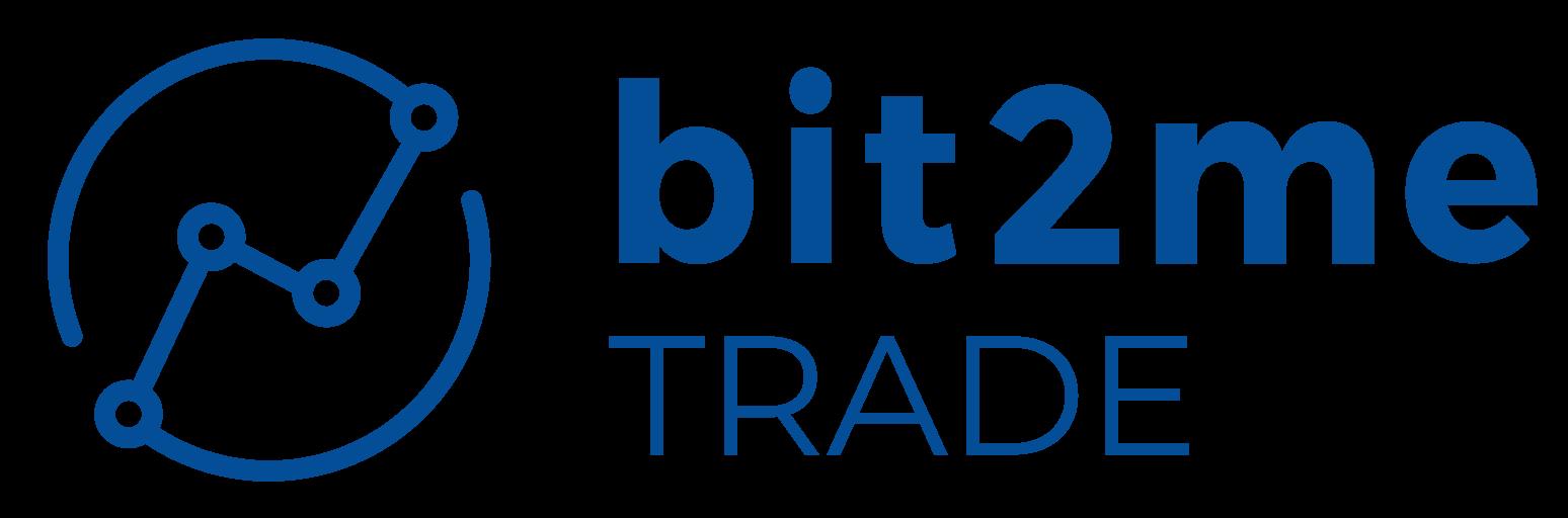 Trading profesional con criptomonedas